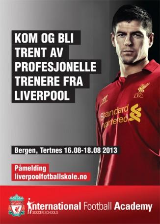 Flyer_scandinavian_soccer_school_bergen