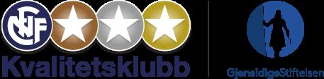 NFF_Kvalitetsklubb_GjenStift_hovedlogo_Web_RGB