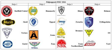 ITEC 2016