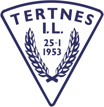Tertnes-Logo-liten