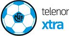 Telenor_Xtra_150x75