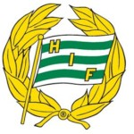 Hamarby