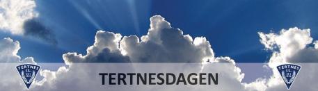 Tertnesdagen-logo