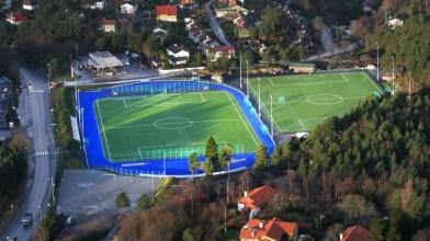 cropped-stveit-Idrettspark.jpg