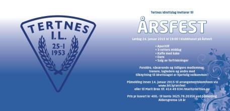 Invitasjon_arsfest_15-3
