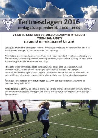 Invitasjonsflyers2016